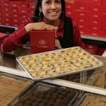 Punjab Sweets